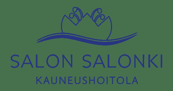 Salon Salonki Lahjakortit helposti - Tulosta tai Tilaa